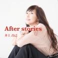 Afterstories