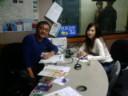 FM湘南ナパサ