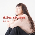 Afterstories